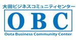 蒲田のレンタルオフィスは大田ビジネスコミュニティセンター JR蒲田駅から徒歩3分